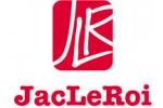 jacleroi logo