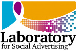 laboratory-for-social-advertising logo