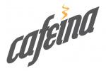 cafeina logo