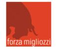 forza-migliozzi logo