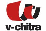 v-chitra logo