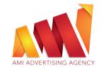 ami-ad-agency logo