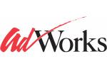 adworks-ltd logo