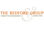 the-bedford-group logo