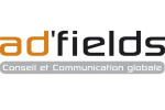 adfields logo