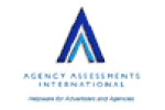 agency-assessments-international logo