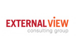 external-view-consulting-group logo