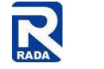 rada-research-public-relations logo