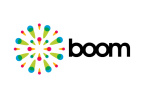 boom-communications-group logo
