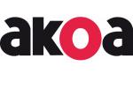 akoa logo