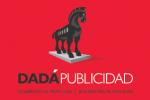dada-publicidad logo