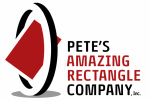 petes-amazing-rectangle-company logo