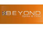 beyond-spots-dots logo