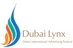 dubai-lynx-awards logo