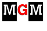 mccune-global-marketing logo