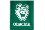 oink-ink logo