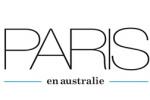paris-en-australie logo