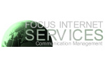 focus-internet-services logo
