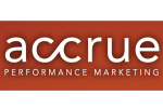 accrue-performance-marketing-inc logo