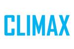 climax-interactive logo
