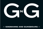goemanne-and-gunsbourg logo