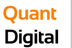 quant-digital logo