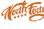 north-forty logo
