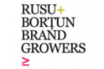 rusubortun-brand-growers logo