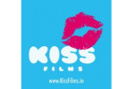 kiss-films logo