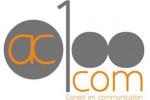 ac100-com logo