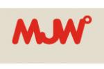 mjw logo
