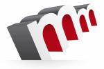 media-merchants logo