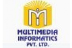 multimedia-informatics-pvt-ltd logo