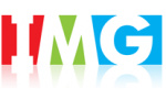identity-marketing-group-inc logo