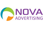 nova-advertising logo