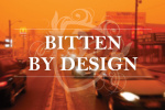 bitten-by-design logo