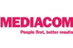 mediacom-south-africa logo