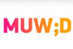 muw-digital logo