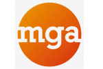 mga-group logo