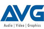 avg-advertising logo