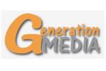 generation-media logo