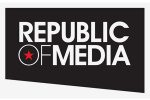 republic-of-media logo