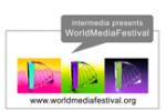 worldmediafestival logo