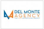 del-monte-agency logo