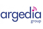 argedia-group logo