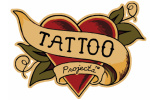 tattoo-projects logo