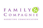 family-compagnie logo