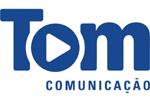 tom-comunicacao-ltda logo