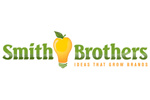 smith-brothers-agency logo