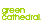 green-cathedral logo